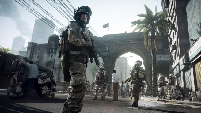 BF3_StagingArea_GDC_656x369