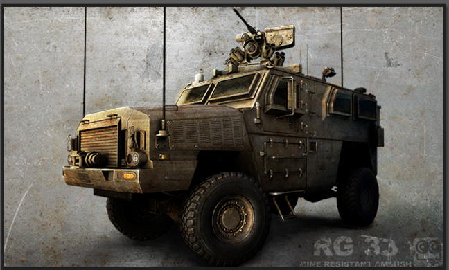 tanque cgbot